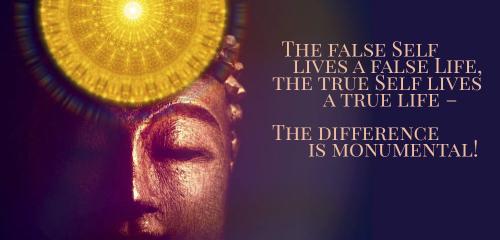 Enlightenment_aaravindha.comE