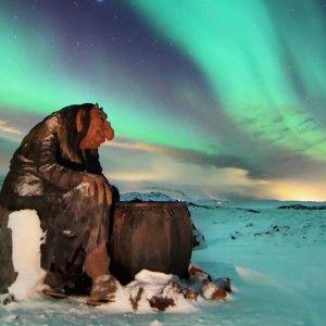 8b396120a462044639d73318acb6430c--faeries-iceland