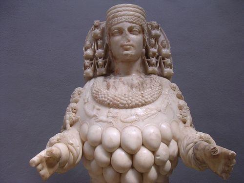 Ephesus_artemis_selcuk-1