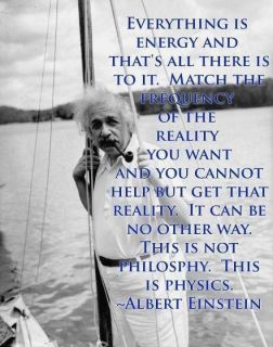 Einstein-and-energy