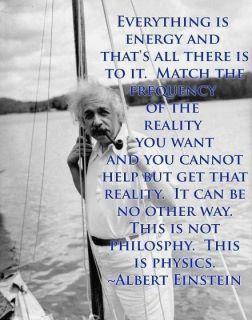 Einstein-and-energy