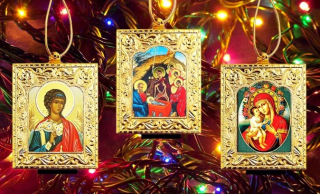 Icons_ornaments