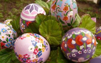 Easter-egg-3207_1920