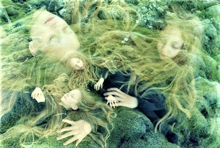 Default_Image-by-Ariko-Inaoka.-Erna-_-Hrefna